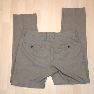 Kenneth Cole Reaction Pants - Men's Kenneth Cole Reaction Dress Pants